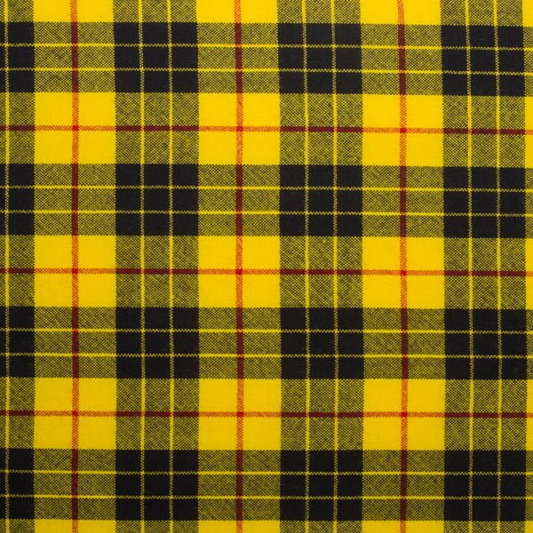 MacLeod Dress Modern