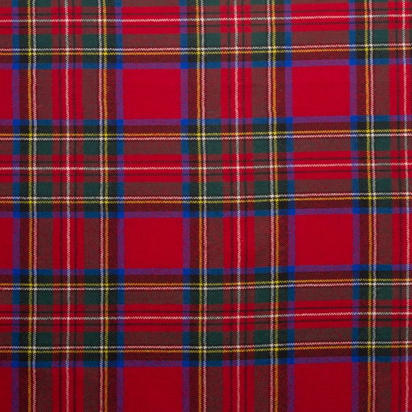 Stewart Royal Modern